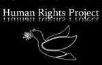 The Human Rights Project